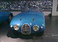 And.... a Gordini 1953 (6884169404).jpg