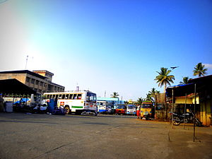 Andamukkam City Bus Stand.jpg