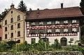 Andelfingen - Haldenmühle mit Nebenbauten, Landstrasse 80 2011-09-17 13-34-16 ShiftN.jpg