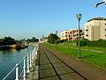 Anderlecht Canal 2007.jpg