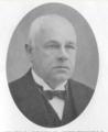 Anders Gustaf Hedenskog.png