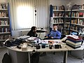 Andras Pinter interviews Martin Mahner at GWUP.jpg