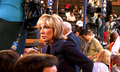 Andrea Mitchell 2008 DNC day 2 (2893912913).png
