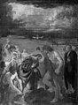 Andrea Sacchi - The Baptism of Christ - KMSsp17 - Statens Museum for Kunst.jpg