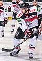 Andreas Holmqvist.jpg