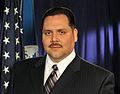 Andrew Velasquez III, Regional Administrator for the U.S. Department of Homeland Security's Federal Emergency Management Agency, Region V.jpg
