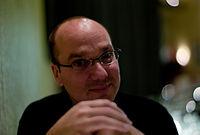 Andy Rubin.jpg