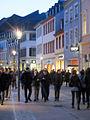 Anfang Hauptstraße Heidelberg IMG 1554.jpg