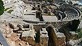 Anfiteatro romano-tarragona-2008.JPG