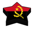 Ang-star-flag.png