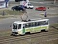 Ang tram.JPG
