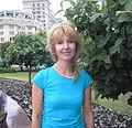 Angela Belyanskaya.jpg
