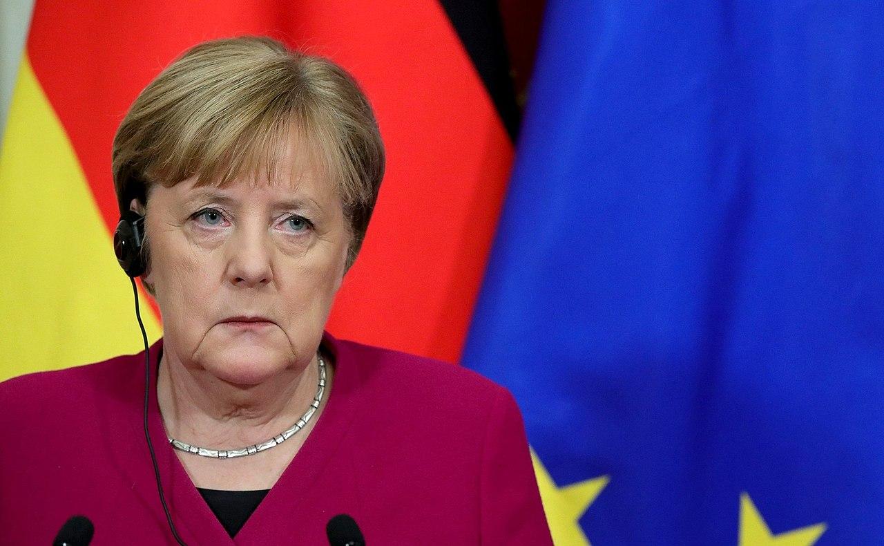Angela Merkel (2020-01-11).jpg