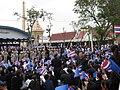 Angkana Radabpanyawut s funeral 3.jpg