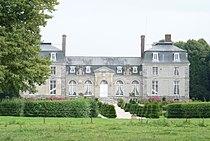 Anglesqueville-les-Murs (Saint-Sylvain).JPG