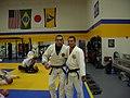 Anibal Lobo & Royler Gracie 2 (4936483198).jpg