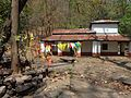 Anicient Baijnath Temple.jpg