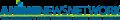 Anime News Network logo.png