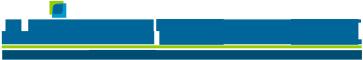 Anime News Network logo