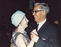 Anna Korn & Erik Ridderstedt 1965.jpg