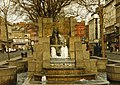 Anna Livia monument ,Dublin - geograph.org.uk - 2471530.jpg