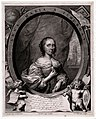 Anna Maria van Schurman engraving.jpg