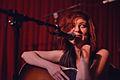 Anna Nalick at Hotel Cafe, 14 January 2012 (6713315867).jpg