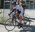Anna Sanchis Fleche Wallonne 2016 (cropped).JPG