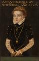 Anna Wirtemberska.png