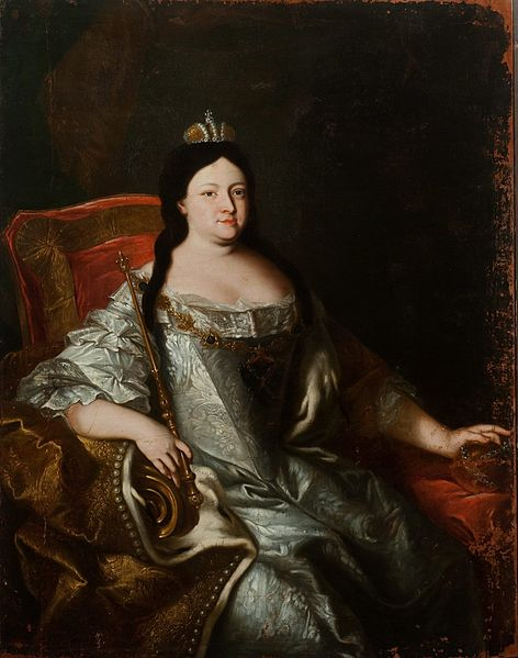 File:Anna of Russia by anonymous (1730s, GIM).jpg
