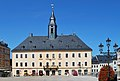 Annaberg-Buchholz Rathaus.jpg