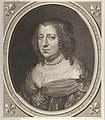 Anne of Austria MET DP833001.jpg