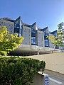 Annex, Legislative Office Building, Concord, NH (49211362796).jpg