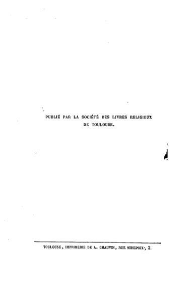 File:Anonyme - Essai sur la vie de Jean-Gaspard Lavater.djvu