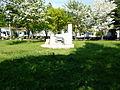 Ansan Sculpture Park 10.JPG
