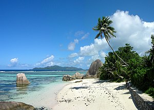Anse Source d'Argent 2-La Digue.jpg