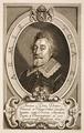 Anselmus-van-Hulle-Hommes-illustres MG 0460.tif