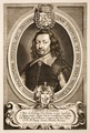 Anselmus-van-Hulle-Hommes-illustres MG 0479.tif