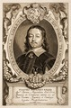 Anselmus-van-Hulle-Hommes-illustres MG 0489.tif
