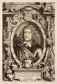 Anselmus-van-Hulle-Hommes-illustres MG 0500.tif