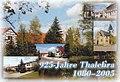Ansichtskarte Thalebra 2005.JPG