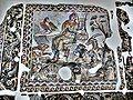 Antakya Arkeoloji Muzesi 1250329 nevit Retinex.jpg