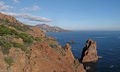 Anthéor-Esterel-France.JPG