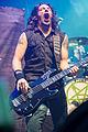 Anthrax-Rock im Park 2014 by 2eight DSC7944.jpg