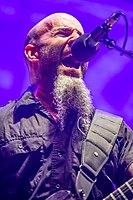 Anthrax-Rock im Park 2014 by 2eight DSC8114.jpg