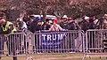 Antifascist rally 20171118-DSC03149 (24639995918).jpg