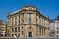 Antigua Bolsa, Múnich, Alemania1.JPG