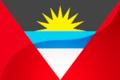 Antigua y Barbuda (Serarped).png