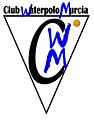 Antiguo escudo del Club Waterpolo Murcia.jpg