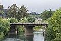 Antiguo puente San Pedro, Osorno, 20190218 - 02.jpg